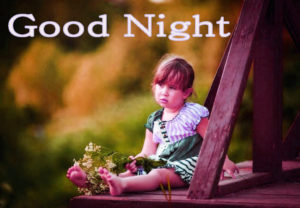 kids good night images photo wallpapers free hd