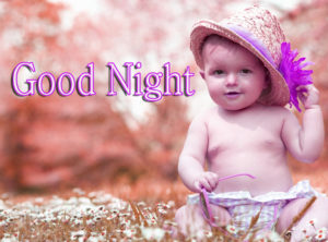 kids good night images wallpaper photo hd