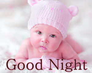 kids good night images pictures photo download