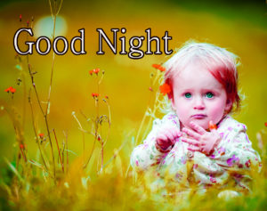 kids good night images wallpaper photo free hd