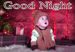 kids good night images photo wallpaper free hd