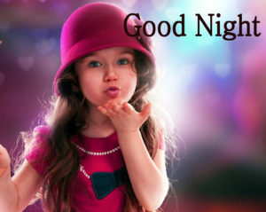 kids good night images wallpaper photo hd download