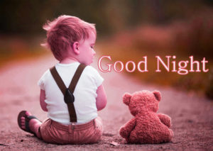 kids good night images photo pics free hd