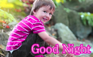 kids good night images wallpaper photo download