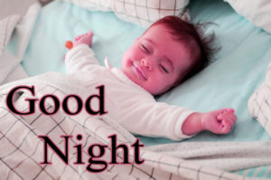kids good night images photo pics hd
