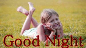 kids good night images wallpaper pictures free hd download