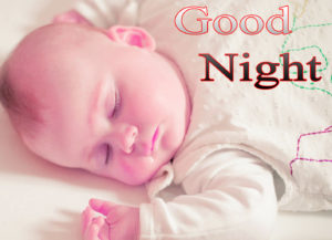 kids good night images photo pictures free hd