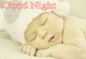 kids good night images pictures photo for facebook