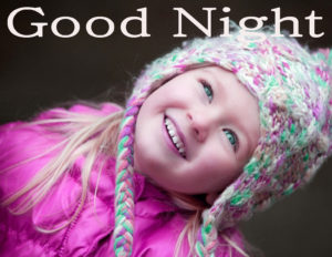 kids good night images photo wallpaper free download