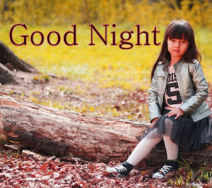 kids good night images pictures photo hd