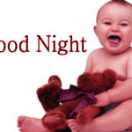 356+ Good Night Images Wallpaper Photo Pics For Kids