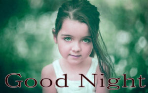 kids good night images photo pics free download