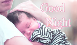 kids good night images pictures photo hd download