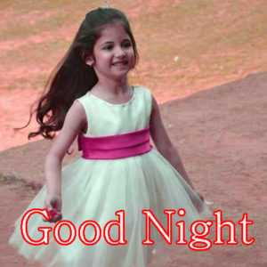 kids good night images pictures pics hd
