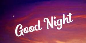 Good Night Images wallpaper pis free download