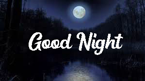 Good Night Images photo pictures free hd download