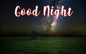 Good Night Images wallpaper photo hd download