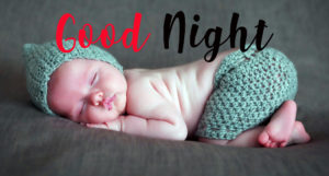 Good Night Images pics wallpaper download