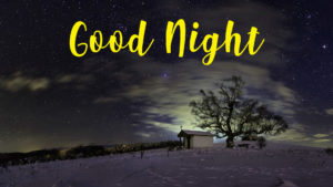 Good Night Images pictures photo free hd download