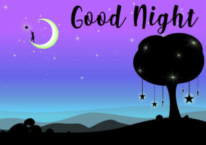 Good Night Images pics photo hd