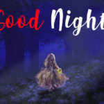 Best 100+ Good Night Images New Wallpaper Pics Download