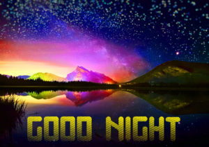 Good Night Profile Images wallpaper pictures photo hd download
