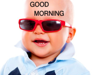Love Good Morning Images Wallpaper Pics Download