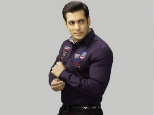 Salman Khan Images wallpaper pictures photo free hd download