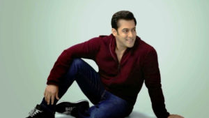 Salman Khan Images pics photo download