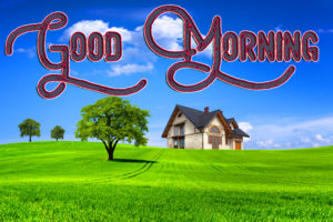 Nature Good Morning Images photo wallpaper pics download for friends