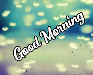 Beautiful HD Good Morning Love Images wallpaper pics photo picture for facebook