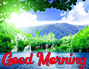 Beautiful Good Morning Love Images wallpaper photo picture download