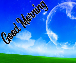 Beautiful Good Morning Love Images picture photo download