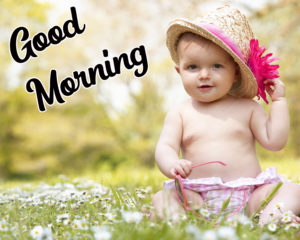 Beautiful Good Morning Love Images wallpaper picture photo for girlfriend