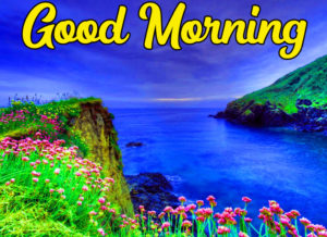 Beautiful Good Morning Love Images picture photo pics for friend