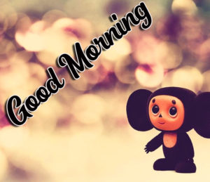 Beautiful Good Morning Love Images wallpaper picture photo download