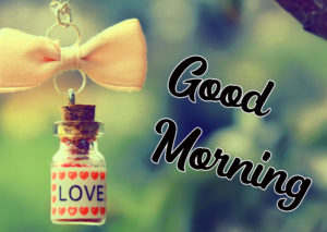 Beautiful Good Morning Love Images wallpaper photo pics for friend