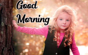 Beautiful Good Morning Love Images wallpaper photo pics for facebook