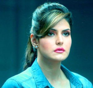 Bollywood Actress Images picture photo pics download