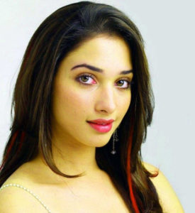 Bollywood Actress Images picture photo pics for boyfriend