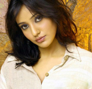 Bollywood Actress Images wallpaper picture pics photo for facebook