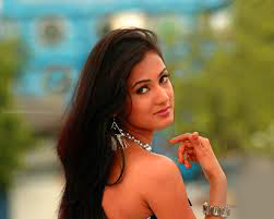 Bollywood Actress Images picture pics photo for friend