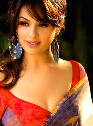 Bollywood Actress Images wallpaper photo picture pics download