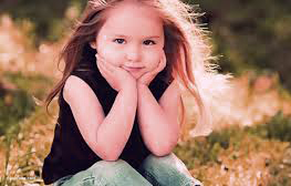 Facebook Profile Cover Images  wallpaper picture photo for cute girl