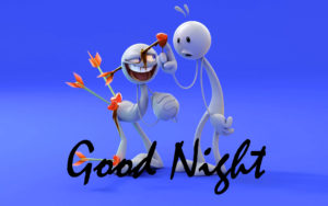 Funny Good Night Images wallpaper photo free hd