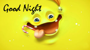 Funny Good Night Images pictures photo download