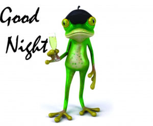 Funny Good Night Images pictures photo hd download