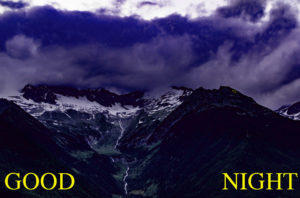 Nature Good Night Images pictures photo hd