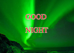 Nature Good Night Images pictures photo hd download