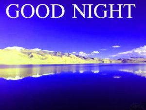 Nature Good Night Images wallpaper photo hd
